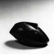 Canone Cicladico, 1980