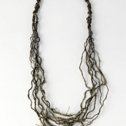 Necklace, 2018