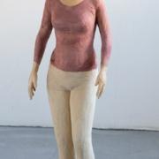 Johanna Schelle