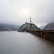Montagne violate, 2012